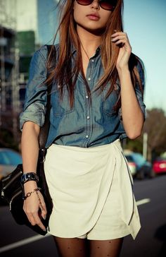 Look Here For Wonderful Advice About The World Of Fashion b3c5bf612