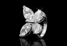 Visit http://www.americanswiss.co.za for jewellery inspiration.