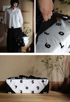 風呂敷(大) SO-SU-U - SOU・SOU netshop (ソウソウ) - 『新しい日本文化の創造』をコンセプトにオリジナルテキスタイルを作成し、地下足袋やSOU・SOU流の和装、手ぬぐい・袋もの・家具等を製作、販売する京都のブランド、SOU・SOU(ソウ・ソウ)です。