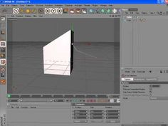 Point Level Animation - Cinema 4D tutorials - YouTube