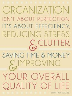 1000 images about decluttering amp organised quotes on pinterest