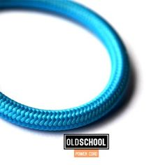OldSchool - color cord http://lightestore.tictail.com/products/oldschool