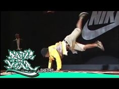 BOTY 2006 KOREA PRELIMINARY - FREE SOUL SHIFTERS - SHOWCASE EXTRA [OFFICIAL HD VERSION BOTY TV] #Breakdance #B-Boy-Battles #B-Girl-Battles #BreakdanceBattles - https://fucmedia.com/boty-2006-korea-preliminary-free-soul-shifters-showcase-extra-official-hd-version-boty-tv-breakdance-b-boy-battles-b-girl-battles-breakdancebattles/