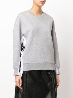 Stella McCartney All Is Love sweatshirt