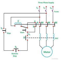House Wiring Circuit Diagram Pdf Home Design Ideas   Cool ideas ...