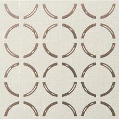 wolf gordon wallpaper shop all designer fabric and