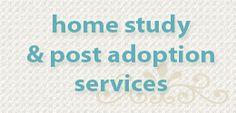 Adoption resources