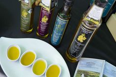 Rapeseed and camelina oils from Newgrange Gold, Sage & Stone Farmers Market, Ireland, Farmers Market, Sage, Ireland, Cold, Canning, Drinks, Drinking, Beverages, Salvia