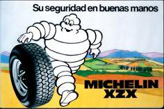 affiche-xzx-espagnole.jpg (800×535)