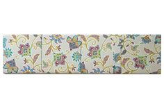 Hotové kombinace  Upholstered Fabrics COMPLETED.CZ Fabrics, Wallet, Bags, Tejidos, Handbags, Cloths, Purses, Diy Wallet, Purse