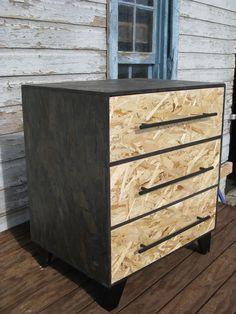 osb dresser $169