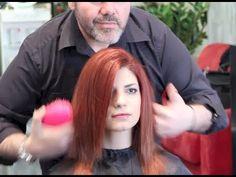 Ενημερωθείτε καθημερινά στο www.ikonomakis.gr Διαβάστε τα άρθρα μας στο Newsbeast.gr ενότητα γυναίκα   Στείλτε μας τις απορίες σας στο www.facebook.com/ikonomakisgr Και εμείς θα ετοιμάσουμε ένα Video με Tips μόνο για εσάς  Τον κο Οικονομάκη μπορείτε να τον βρείτε στο ikonomakisκομμωτήρια + VIP Στο Χαλάνδρι τηλ 2106090712