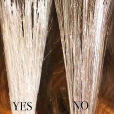 Balayage Basics What kind of lig. Balayage Basics What kind of lightener do you use? Typically a clay lightener is used for free hand 🤚🏼painting techniques… Balyage Hair, Balayage Hair Blonde, Ombre Hair, How To Bayalage Hair, Balayage Technique, Hair Color Formulas, Hair Color Techniques, Painting Techniques, Hair Painting