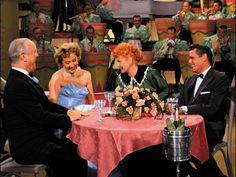 1950s+Sitcom+Shows | sitcoms 1950s sitcoms i love lucy