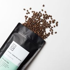 Who loves a proper Barista Brew? ☕️ ⠀⠀⠀⠀⠀⠀⠀⠀⠀ ⠀⠀⠀⠀⠀⠀⠀⠀⠀ One of the most popular ways of adding CBD Into your daily routine is adding a couple of drops to your coffee! Coffee Shot, Iced Coffee, Coffee Drinks, Starbucks Coffee, Espresso Coffee, Hot Coffee, Coffee Packaging, Coffee Branding, Pc Photo