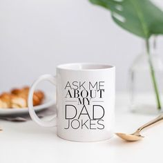 Super gifts for dad from son baby children Ideas Diy Father's Day Gifts Easy, Handmade Father's Day Gifts, Easy Fathers Day Craft, First Fathers Day Gifts, Fathers Day Presents, Father's Day Diy, Baby Gifts For Dad, Gifts For Kids, Dad Gifts