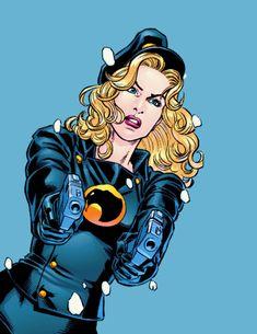 Comic Book Characters, Comic Character, Comic Books Art, Book Art, Marvel Girls, Marvel Dc, Best Costume Design, Arte Dc Comics, Female Hero