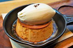 Sweets Cake, Ice Cream, Pudding, Breakfast, Desserts, Food, Landscape, No Churn Ice Cream, Tailgate Desserts