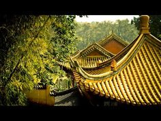 1 Hour Relaxing Traditional Chinese Music for Meditation - Massage - Background Spa - Zen Relaxation - YouTube