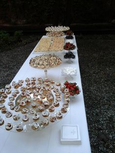 CAFFE SCALA Banqueting e Trasparenze