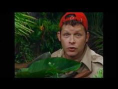 The Jungle Room -Imagination Movers