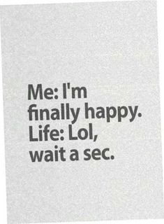38 Cool Funny Quotes Life 35