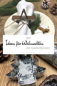 Blog, Creative, Christmas, Table, Handmade Christmas Cards, Diys, Make Christmas Decorations, Xmas, Blogging