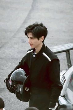 Handsome Actors, Handsome Boys, F4 Boys Over Flowers, Chines Drama, Lucci, Black And White Aesthetic, Tumblr Boys, Chinese Boy, Drama Movies