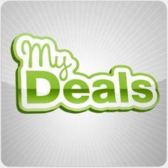 MyDailyChoice :: My Daily Benefits