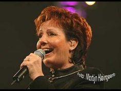 Marianne weber - In de hemel