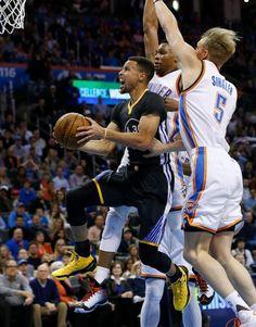 NBA – Oklahoma City Thunder at Golden State Warriors http://www.sportsgambling4fun.com/blog/basketball/nba-oklahoma-city-thunder-at-golden-state-warriors/  #basketball #GoldenStateWarriors #NBA #OklahomaCityThunder #Thunder #Warriors