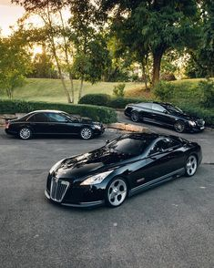 Amazing Cars You Need to see Maybach Coupe, Mercedes Benz Maybach, Mercedes Benz Cars, Maybach Exelero, Luxury Sports Cars, Bugatti Cars, Car Wheels, Expensive Cars, Amazing Cars