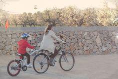 Bicicletas Weeride, diversión asegurada. - Mujer - Charhadas.com