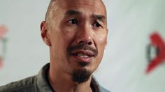 Francis Chan - END IT Movement Don't just sit back, do something!