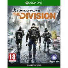 51.88 € ❤ En #Promo - #TheDivision - Jeu The Division disponible sur #XboxOne ➡ https://ad.zanox.com/ppc/?28290640C84663587&ulp=[[http://www.cdiscount.com/jeux-pc-video-console/xbox-one/the-division-jeu-xbox-one/f-1030201-3307215804261.html?refer=zanoxpb&cid=affil&cm_mmc=zanoxpb-_-userid]]