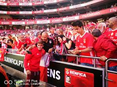 (2) SL Benfica (@SLBenfica)   Twitter