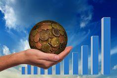 Já pensou utilizar o dinheiro das férias noutras coisas mais urgentes ou para fazer alguns investimentos? Se respondeu não, talvez devesse ler este artigo!