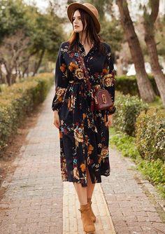 45 Best Long Dress images  bdc1ce96d8