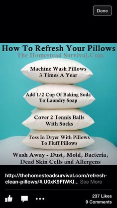 cleaning tips hacks are available on our web pages. Check it out and you will not be sorry you did.Awesome cleaning tips hacks are available on our web pages. Check it out and you will not be sorry you did. Household Cleaning Tips, Cleaning Recipes, House Cleaning Tips, Cleaning Hacks, Spring Cleaning Tips, Cleaning Solutions, Diy Hacks, Cleaning Supplies, Cleaning Lists