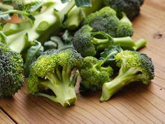 """One of the first things you'll find when you Google """"thyroid"""" and """"diet"""" is advice telling you to stop eating broccoli and it's cousins in the Brassica Family including cauliflower, bok choy, cabbage, kale, brussel sprouts, etc. But, not only are these veggies pretty delicious, you've heard on the other hand that these veggies metabolize …"""