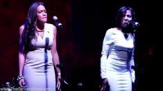 """Zora Howard and Alysia Harris """"Burning Water"""""""