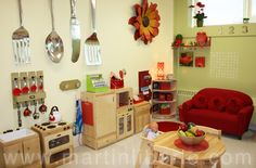 Place Making - Martin Liberio Workshops Childcare Environments, Childcare Rooms, Classroom Environment, Classroom Setup, Nursery Room, Baby Room, Dramatic Play Area, Infant Classroom, Infant Room