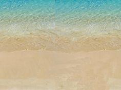 Αρχική Σέλιδα   Naxos.gr Waves, Outdoor, Outdoors, Outdoor Games, Wave