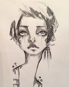 — Sketches