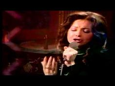 VICKY LEANDROS - TU ME HAS HECHO SENTIR (VÍDEO CREADO POR FRANK PARA YOU TUBE) - YouTube