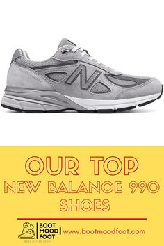 Walk Run, Thick Heels, Knee Pain, Injury Prevention, New Balance Shoes, Long Toes, New Shoes, Designer Shoes, Shoe Boots