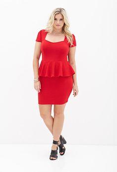 forever-21-red-matelassac-peplum-dress-product-1-21825676-3-978878385-normal