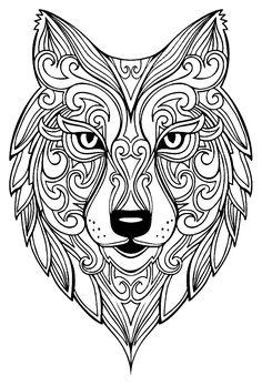 Image Of Mandalas Para Colorear Unicornios Resultado De Imagen Para
