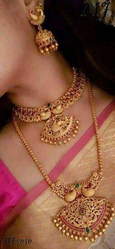 Buy Jewellery Online in India Gold Jewellery Design, Gold Jewelry, Women Jewelry, Fashion Jewelry, Gold Necklace, Handmade Jewellery, Jewelry Shop, Silver Earrings, Jewelry Making