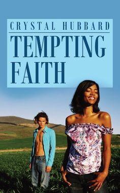 Tempting Faith (Indigo Love Spectrum) by Crystal Hubbard, http://www.amazon.com/dp/B0095VT01K/ref=cm_sw_r_pi_dp_zgz3tb0CPSJZM